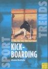 9783891247853: Kickboarding