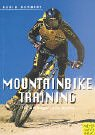 9783891248188: Mountainbiketraining.