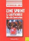 Eine Sprint- und Laufschule für alle Sportarten: Wolfgang Schöllhorn