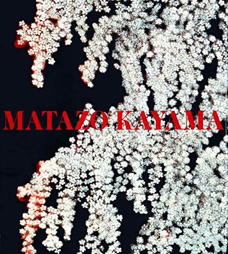 Matazo Kayama.