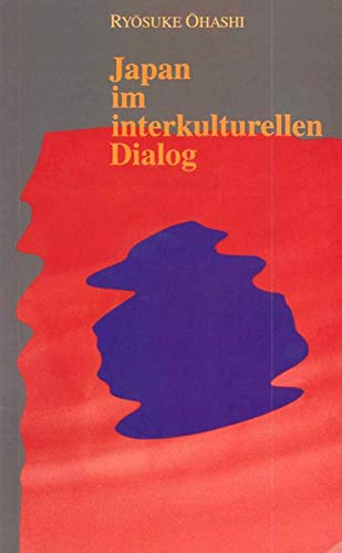 9783891296240: Japan im interkulturellen Dialog