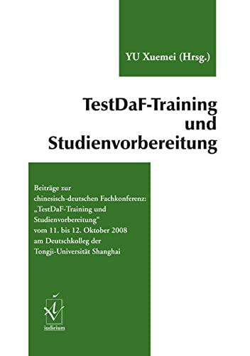 testdaf-training 20.15 lsungen