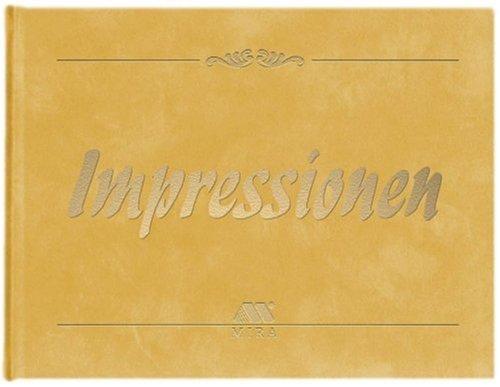 Impressionen - Alexander Christ; Clemens Emmler (Fotografie)