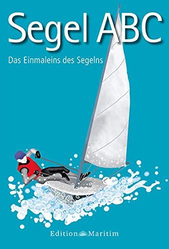 9783892256922: Title: Segel-ABC
