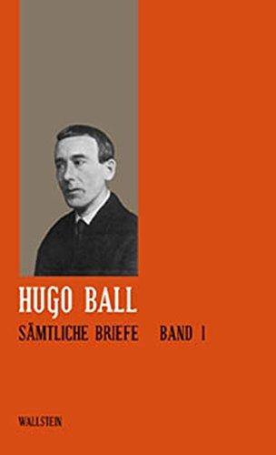 Saemtliche Werke und Briefe 10. Briefe 1904-1927. 3 Baende: 3 Bde.: Gerhard; Teubner, Ernst (...