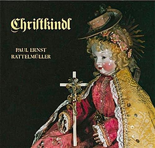 9783892511953: Christkindl