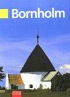 9783892611141: Bornholm