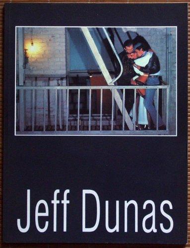 Jeff Dunas: Anon