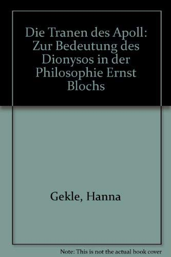 ostenfeld essays on plato republic The republic is central to plato's ethical and political thought, so some of the best  discussions of it are contained in more general  in his essays on plato and  aristotle, oxford: oxford university press, 230–251  in ostenfeld 1998, 13–27.