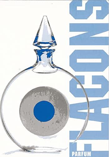 Parfum Flacons. Katalog zur Ausstellung in der