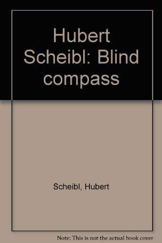 hubert scheibl - Books - AbeBooks