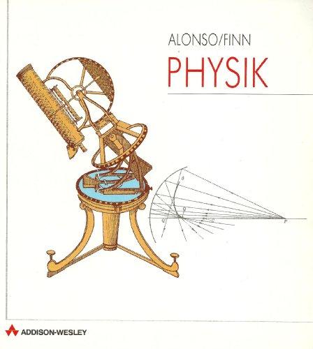 9783893191123: Physik