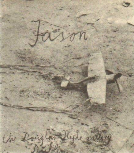 9783893221943: Anselm Kiefer, Jason