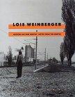Lois Weinberger: Text: Lois Weinberger