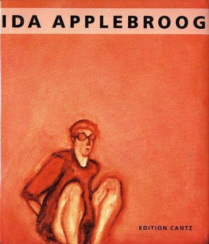 9783893223657: Ida Applebroog