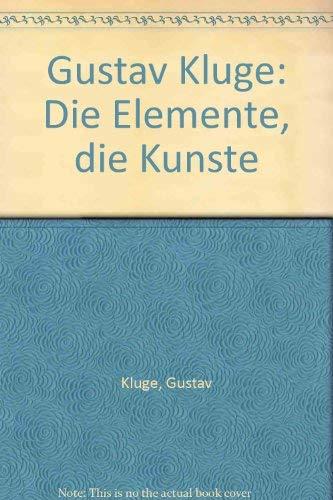 9783893223893: A Platzverfuhrung 1992/1993 (English and German Edition)
