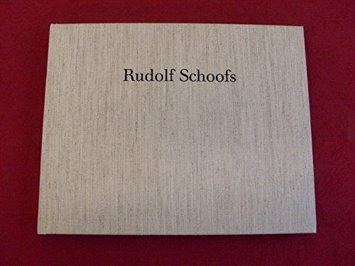 Rudolf Schoofs