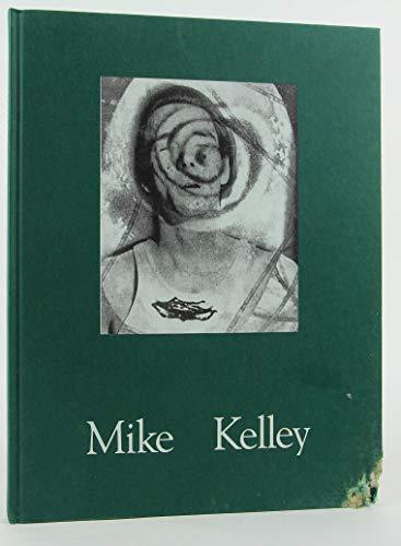 9783893224500: Mike Kelley