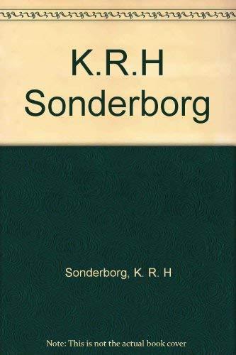 K.R.H. Sonderborg .: Sonderborg, K. R.