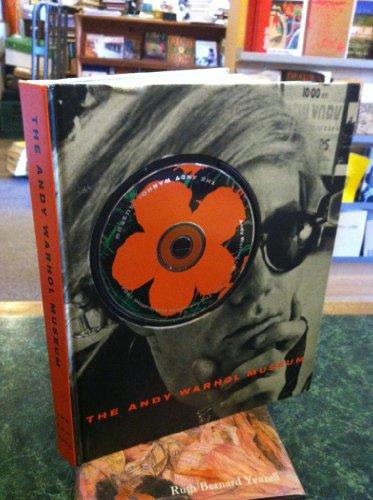 9783893226443: Andy Warhol Museum