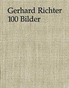 9783893228515: Gerhard Richter: 100 Bilder [Pictures] (German Edition)