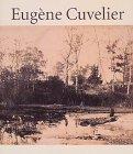 Eugene Cuvelier.: GAUSS, Ulrike (editor).