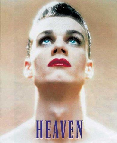 9783893229864: Heaven