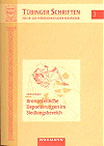9783893257355: Bronzezeitliche Deponierungen im Siedlungsbereich: Altdorf-Römerfeld und Altheim, Landkreis Landshut