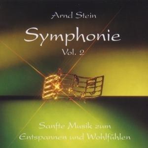 9783893268214: Symphonie 2. CD