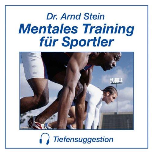 9783893268597: Mentales Training für Sportler