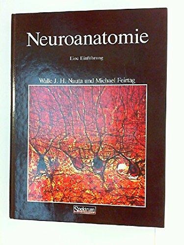 9783893307074: Neuroanatomie (German Edition)