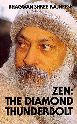 9783893380435: Zen: The Diamond Thunderbolt