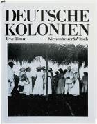 9783893400195: Deutsche Kolonien.