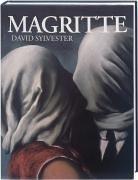 9783893400348: Magritte.