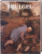 9783893400461: Bruegel. Das vollständige Werk.