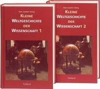 Kleine Weltgeschichte der Wissenschaft. 2 Bde.: Unnamed