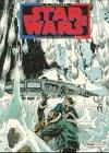 9783893431755: Classic Star Wars, Bd.6