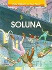 9783893432608: John Difool vor dem Incal, Bd.12, Soluna