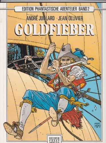 Goldfieber, Bd 2: n/a