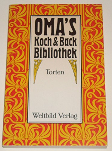 Oma s Koch & Back Bibliothek. Suppen.