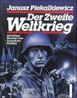 9783893505449: Der Zweite Weltkrieg