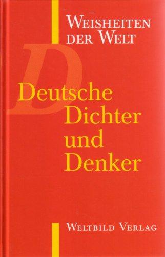 Weisheiten der Welt. 4 Bd. Europa und: Grunow Alfred (Hrsg)