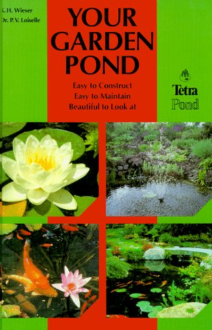 Your Garden Pond Practical Tips On Planning