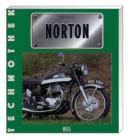 9783893654239: Norton.