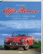 Alfa Romeo (3893658378) by Maurizio Tabucchi