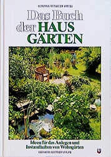 9783893670628: German Bible, Die Bibel, Contemporary, Hardcover, Schlachter 2000 Pink Tulip