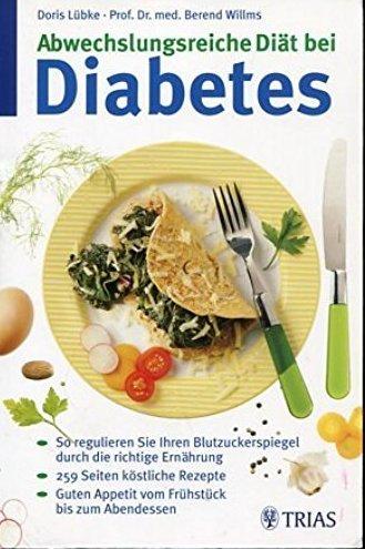 Diabetiker Diäten Frühstück Essen Abendessen