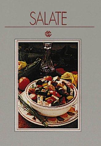 Kulinarische Kostlichkeiten - Salate: Mundi, Max