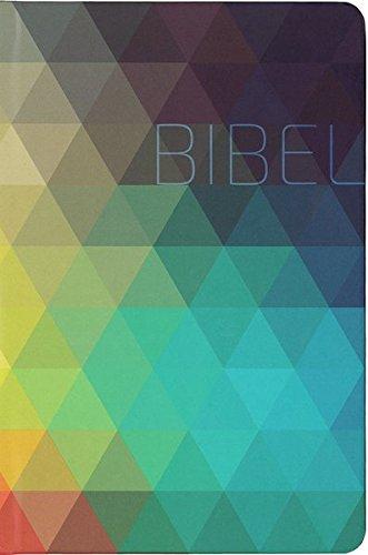 9783893970698: Die Bibel