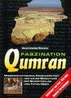 9783893973828: Faszination Qumran